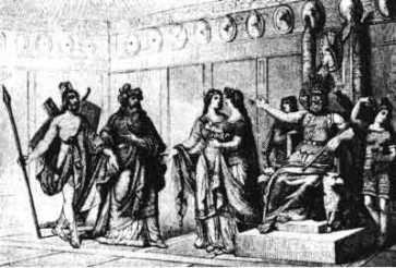 asir-norse-mythology-gods